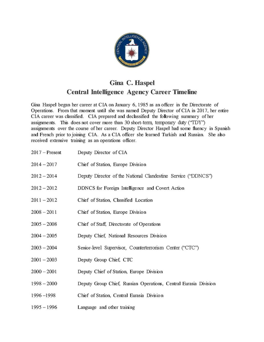"PART 2 - CONTINUED: America Warned Is Unprepared For Q & Trump's Cataclysmic Destruction Of ""Deep State"" - Page 5 20d07ecdd5b4292e45553c011fc580e7f18bffc8d69cd2d8e8ceae87690af48d"