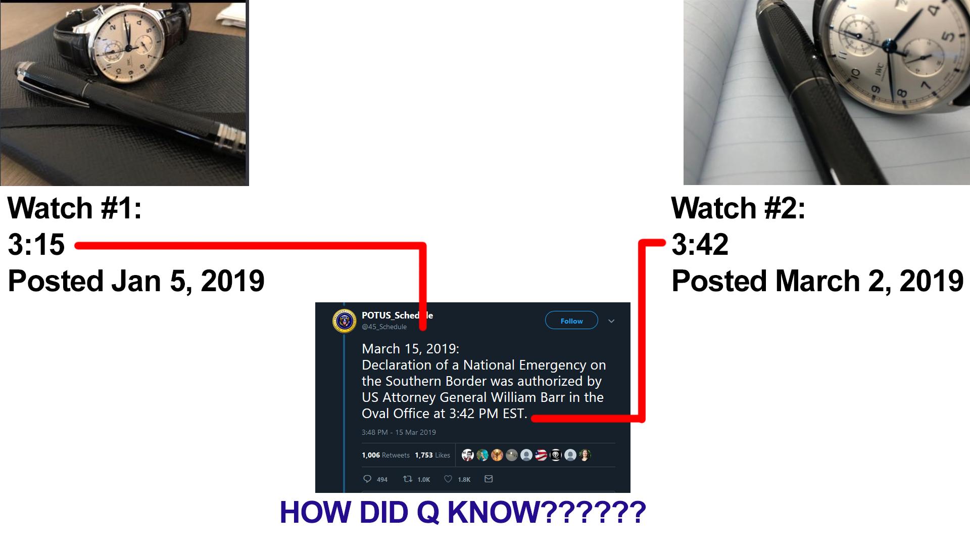 AG Barr Watch Proof NE Veto